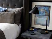 Amazon brings Alexa to hotels