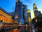 Singapore e-gov services still lack integration