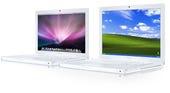 The happiest Vista customers: Mac users?
