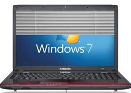 windows7supportchanges.jpg