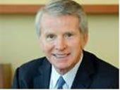 HP shakes up board again, Lane steps down as chairman