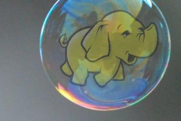 hadoop-bubble-21.jpg