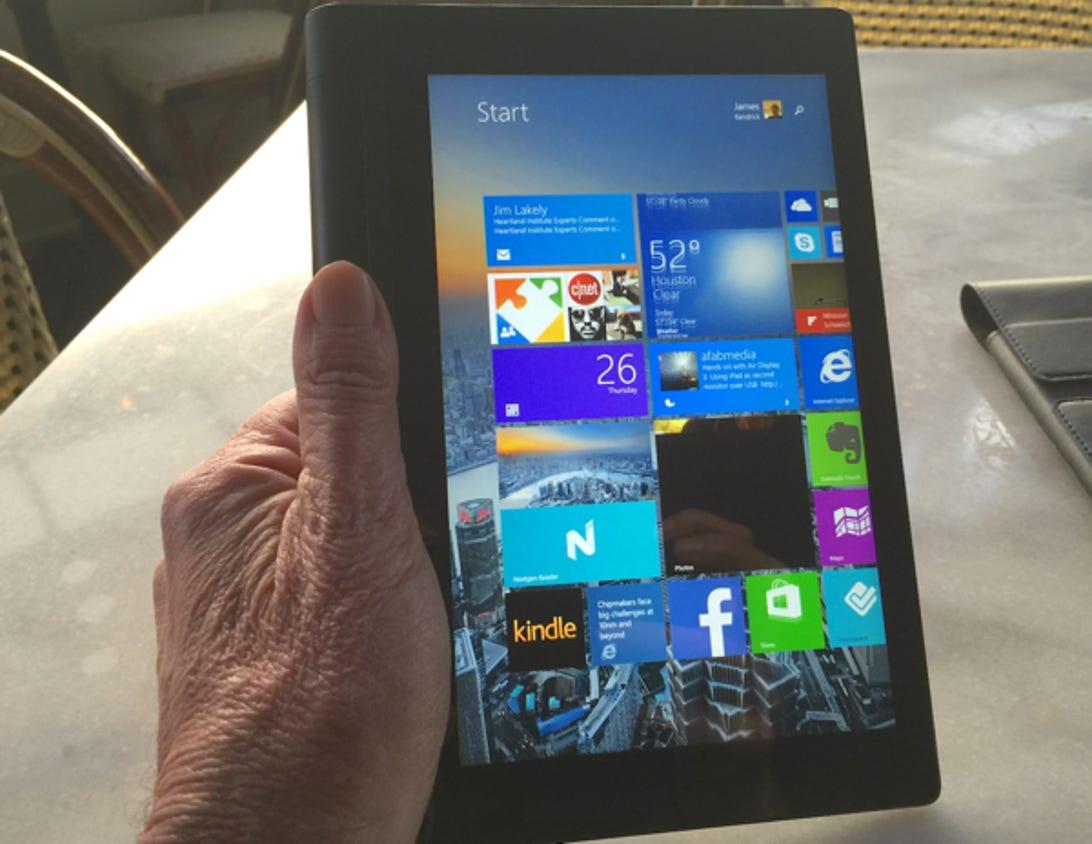01-yoga-tablet-2.jpg
