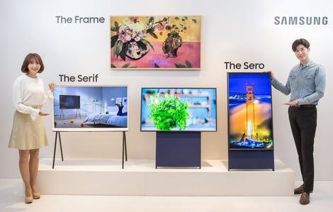 3-tv-3.jpg