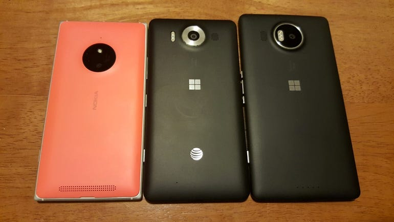 ms-lumia-950-1.jpg