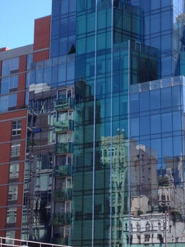 building-new-york-chelsea-aug-2013-photo-by-joe-mckendrick.jpg