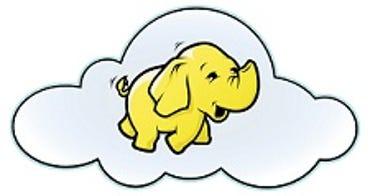 hadoop-elephant-cloud.jpg