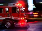AT&T upgrading FirstNet to 5G, adding encryption across network