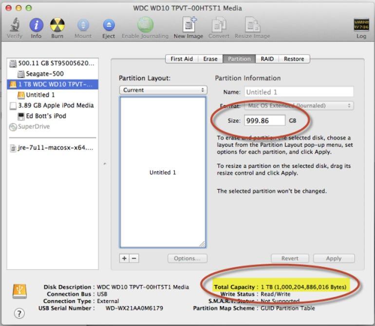 01-terabyte-drive-on-Mac
