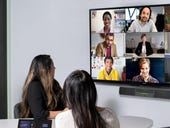 Microsoft readies more Teams hybrid meeting features; frees up more LinkedIn remote-work courses