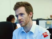 ZDNet Cloud TV: Hurdles to overcome (full video)