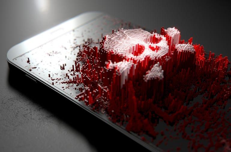 istock-mobile-virus.jpg