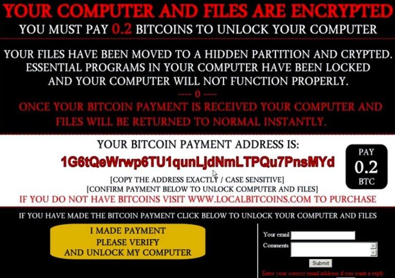talos-zdnet-ransomware.jpg
