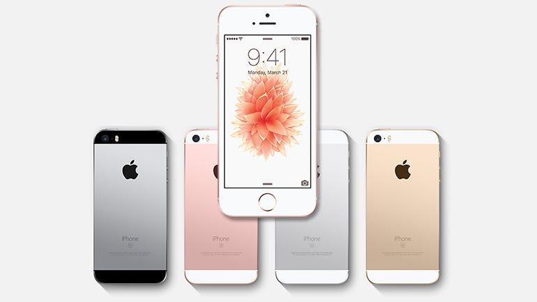 iphone-se-main.jpg