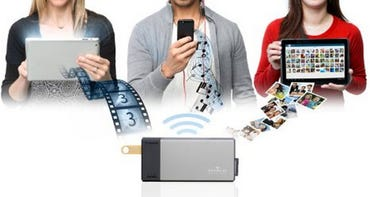 03-kingston-digital-mobilelite-wireless-flash-reader