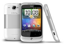 Nokia wins German sales ban on HTC with battery patent injunction