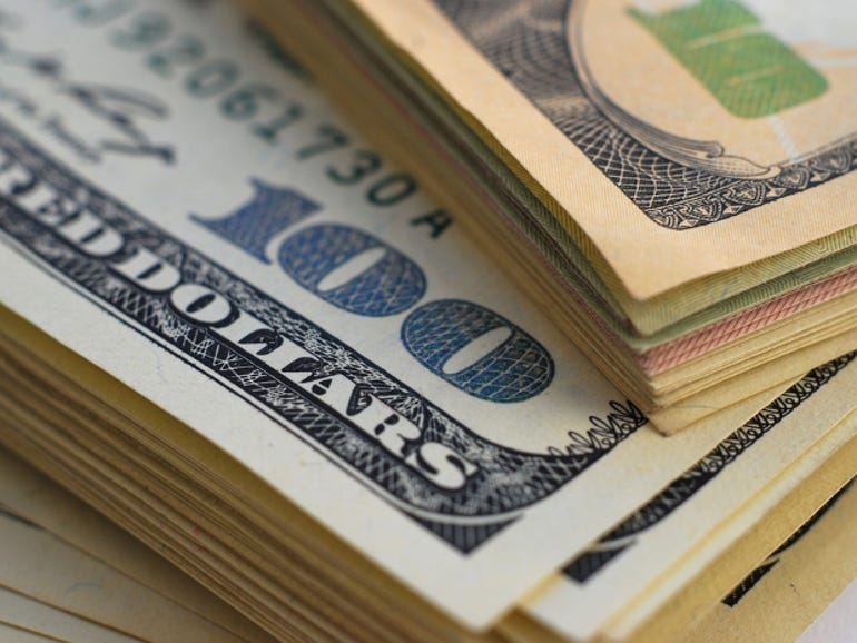money-dollar-cash-thumb