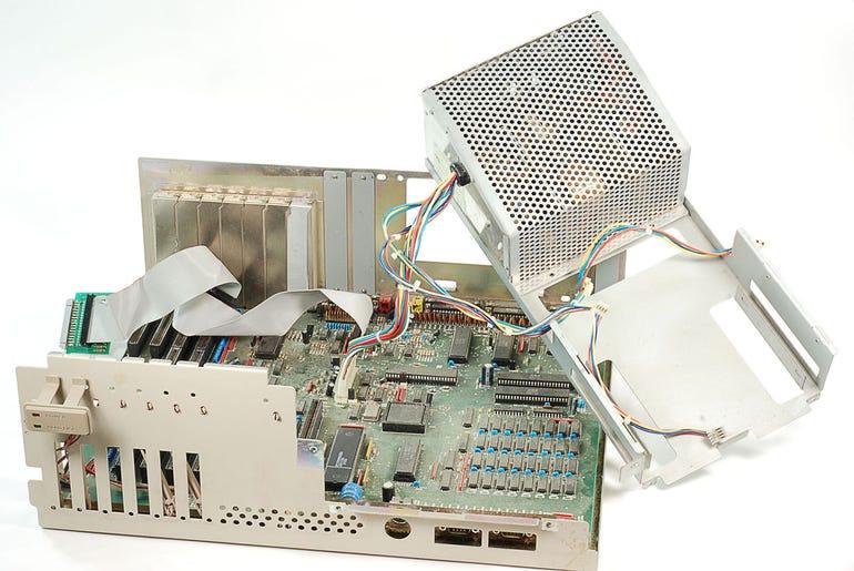 6200233.jpg