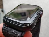InvisibleShield Glass+ 360 for Apple Watch: Protects the display and edges of your smartwatch