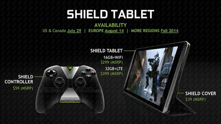 nvidia-shield-tablet-android-tegra-k1-gaming