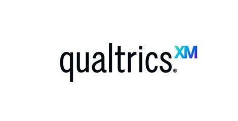 qualtrics-logo-2021.jpg