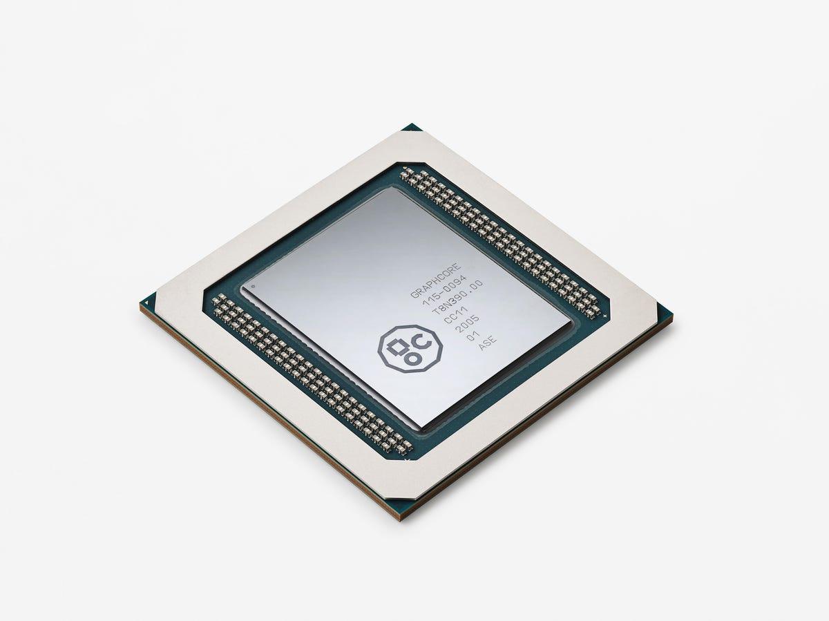 gc010-ipu2-001-w4k.jpg
