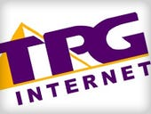 Organic growth drives TPG's 31 percent lift in net profit for FY15