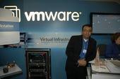 VMware's Raghu Raghuram
