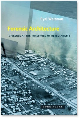 forensic-architecture-book.png