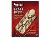 Practical Malware Analysis: Book review