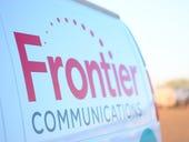 Frontier internet review: Beware, customer service