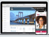 FileMaker 17, First Take: More accessible, more connected