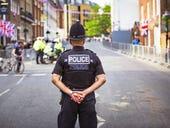 Europol's top hacking ring takedowns