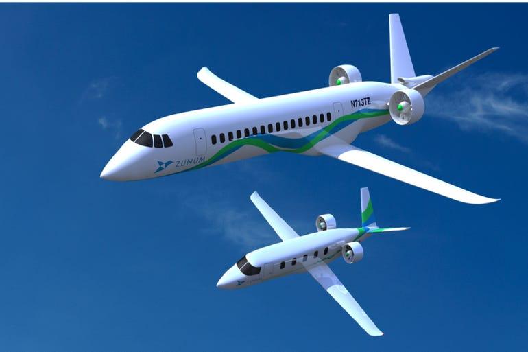 zunum-aero-aircraft.png