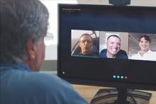 Microsoft adds free standalone Skype Meetings tool for SMB users