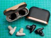 Sony WF-1000XM3 deal: Save $52 on Sony's top-notch ANC wireless earbuds