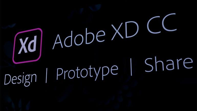 adobe-xd-header.png