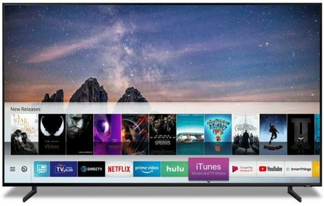 samsung-tv-itunes-movies-and-tv-shows.jpg