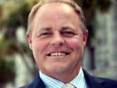 Single trans-Tasman patent process approved