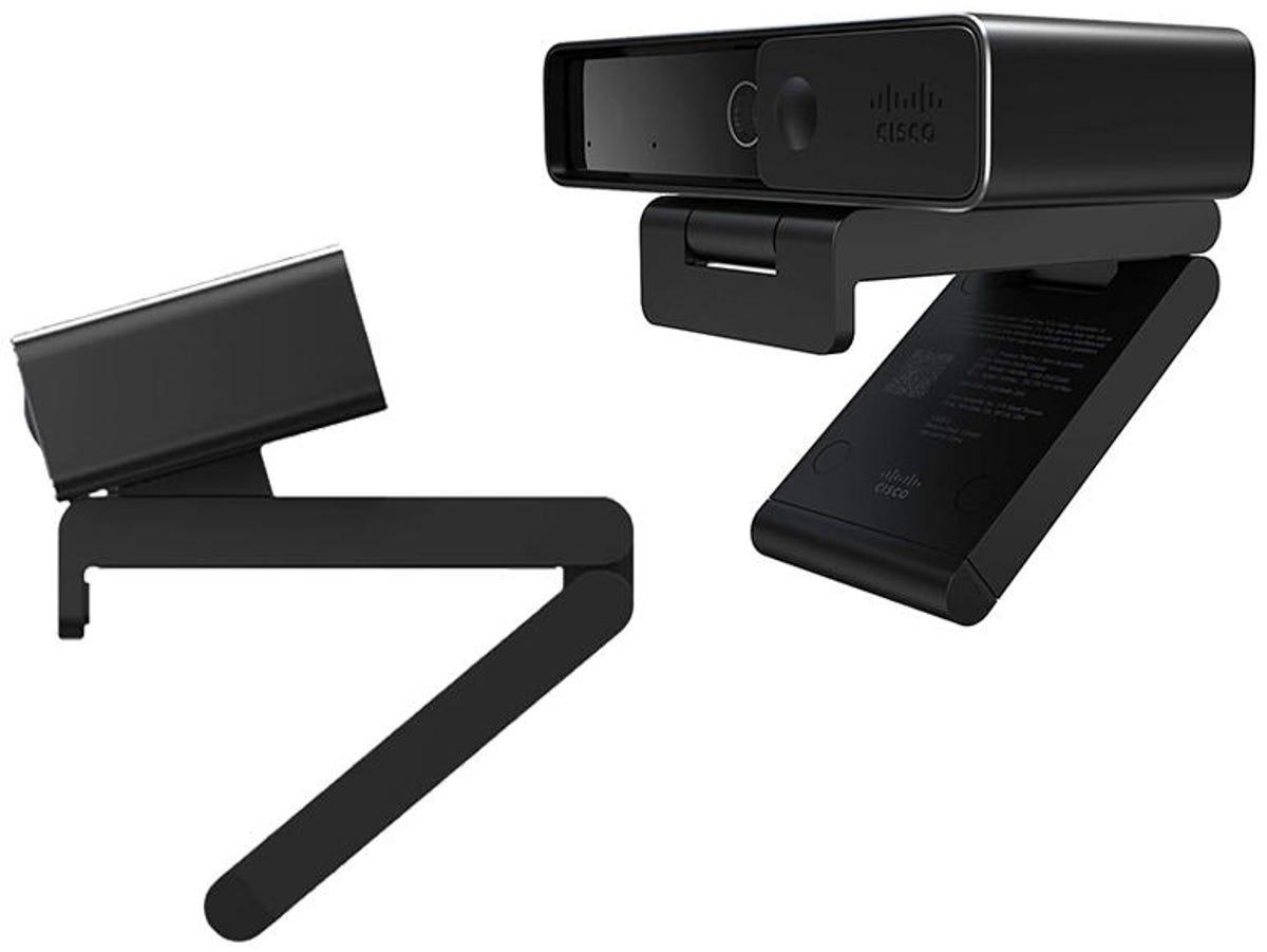 cisco-webex-desk-camera.jpg