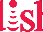 DISH and Dell launching cloud-native, Open RAN-based 5G network
