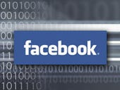 Firms need caution working with Facebook