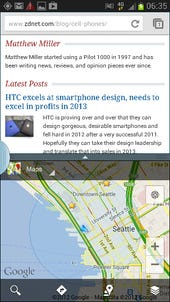 Screenshot_2012-12-19-06-35-45
