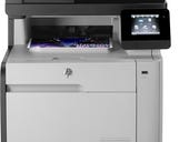 HP launches first Mopria, mobile print friendly multi-function printer
