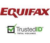 equifax-trustedid-logos-300px