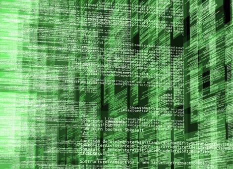 Data driven and concept drift
