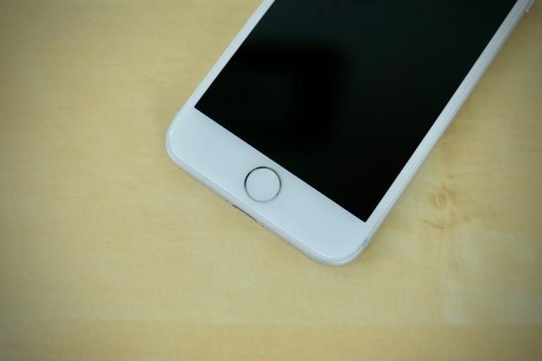 iphone-8-iphone-8-plus-3.jpg