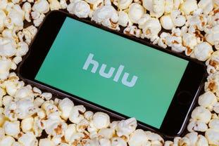 hulu-phone-popcorn.jpg