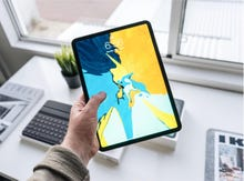 The best iPad models