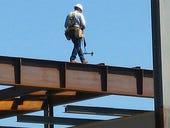 Employee Safety in the Mobile Workplace
